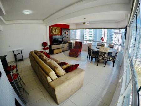 Apartamento 3 dormitórios em Capão da Canoa | Ref.: 12038