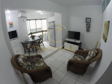 Apartamento 2 dormitórios em Capão da Canoa | Ref.: 12042
