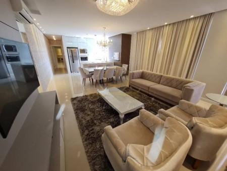 Apartamento 3 dormitórios em Capão da Canoa | Ref.: 12047