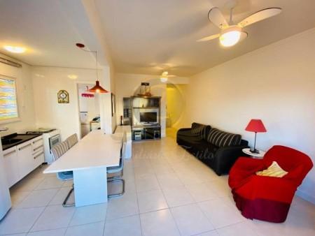 Apartamento 2 dormitórios em Capão da Canoa | Ref.: 12056