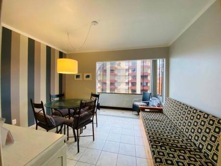 Apartamento 2 dormitórios em Capão da Canoa | Ref.: 12067