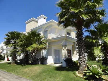 Casa em Condomínio 4 dormitórios em Capão da Canoa | Ref.: 12074