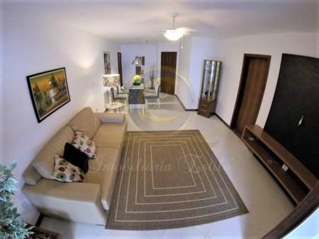 Apartamento 3 dormitórios em Capão da Canoa | Ref.: 12090