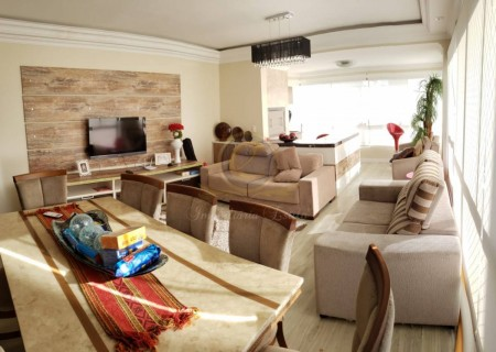 Apartamento 3 dormitórios em Capão da Canoa | Ref.: 12094
