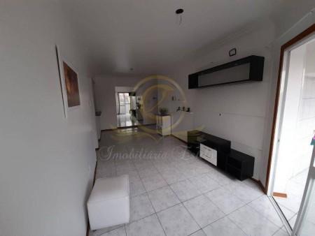 Apartamento 1dormitório em Capão da Canoa | Ref.: 12109
