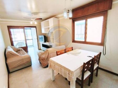 Apartamento 2 dormitórios em Capão da Canoa | Ref.: 12114