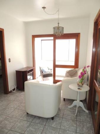 Apartamento 2 dormitórios em Capão da Canoa | Ref.: 1214