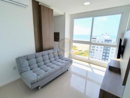 Apartamento 1dormitório em Capão da Canoa | Ref.: 12164