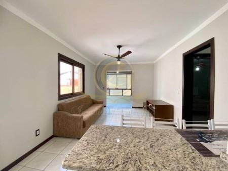 Apartamento 2 dormitórios em Capão da Canoa   Ref.: 1217