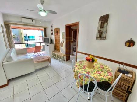 Apartamento 1dormitório em Capão da Canoa | Ref.: 12185