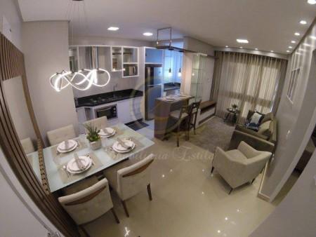 Apartamento 2 dormitórios em Capão da Canoa | Ref.: 12269