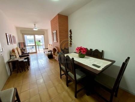 Apartamento 2 dormitórios em Capão da Canoa | Ref.: 12286