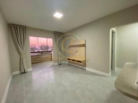 Apartamento 2 dormitórios em Capão da Canoa | Ref.: 12307