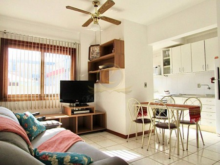 Apartamento 1dormitório em Capão da Canoa | Ref.: 12308