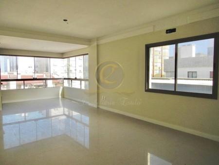Apartamento 3 dormitórios em Capão da Canoa | Ref.: 12309