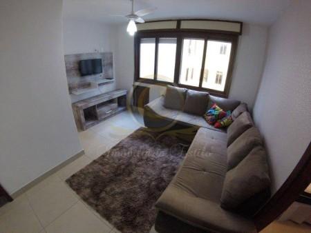 Apartamento 1dormitório em Capão da Canoa | Ref.: 12331