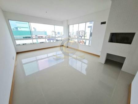 Apartamento 2 dormitórios em Capão da Canoa | Ref.: 12355