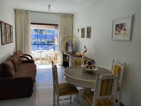 Apartamento 2 dormitórios em Capão da Canoa | Ref.: 12360