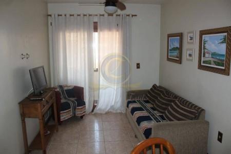 Apartamento 1dormitório em Capão da Canoa | Ref.: 12364