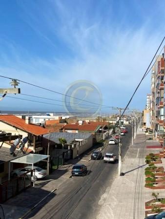 Apartamento 3 dormitórios em Capão da Canoa | Ref.: 12366