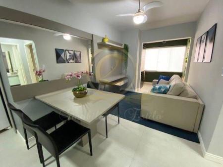Apartamento 1dormitório em Capão da Canoa | Ref.: 12375