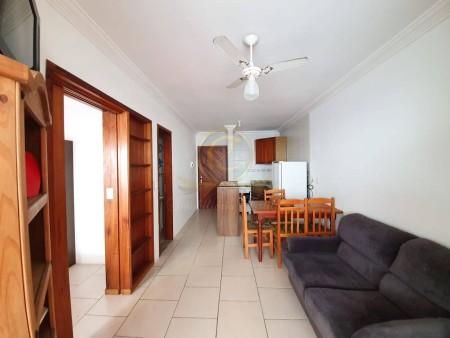 Apartamento 1dormitório em Capão da Canoa | Ref.: 12381
