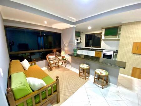 Apartamento 1dormitório em Capão da Canoa | Ref.: 12382