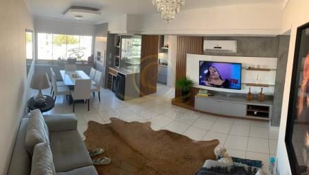 Apartamento 2 dormitórios em Capão da Canoa | Ref.: 12389