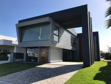 Casa em Condomínio 5 dormitórios em Capão da Canoa | Ref.: 12401