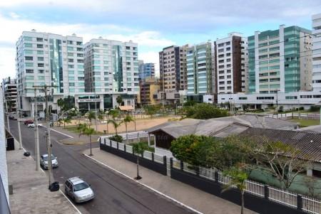 Apartamento 1dormitório em Capão da Canoa | Ref.: 12405