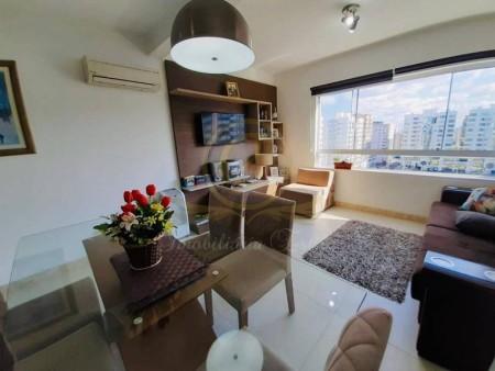 Apartamento 2 dormitórios em Capão da Canoa | Ref.: 12432