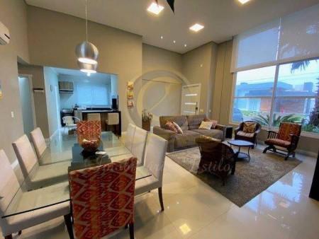 Casa em Condomínio 3 dormitórios em Capão da Canoa | Ref.: 12442
