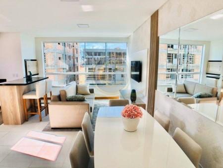 Apartamento 3 dormitórios em Capão da Canoa | Ref.: 12443