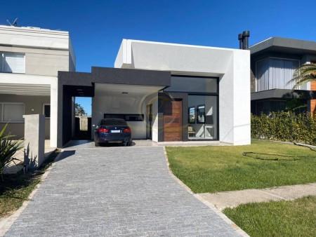 Casa em Condomínio 3 dormitórios em Capão da Canoa | Ref.: 12463