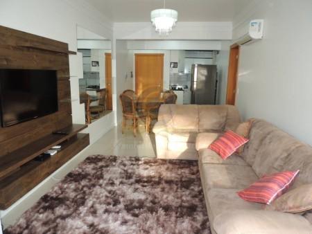 Apartamento 2 dormitórios em Capão da Canoa | Ref.: 12468