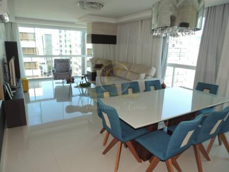 Apartamento 3 dormitórios em Capão da Canoa | Ref.: 12469