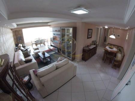 Apartamento 3 dormitórios em Capão da Canoa | Ref.: 12470