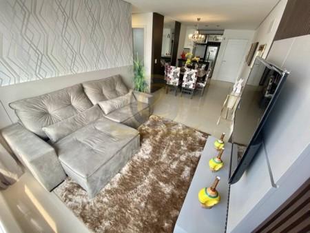Apartamento 2 dormitórios em Capão da Canoa | Ref.: 12477
