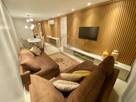 Apartamento 3 dormitórios em Capão da Canoa | Ref.: 12491
