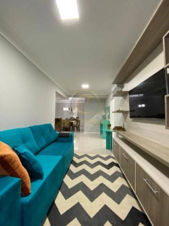 Apartamento 2 dormitórios em Capão da Canoa | Ref.: 12505