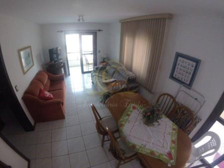 Apartamento 2 dormitórios em Capão da Canoa | Ref.: 12508