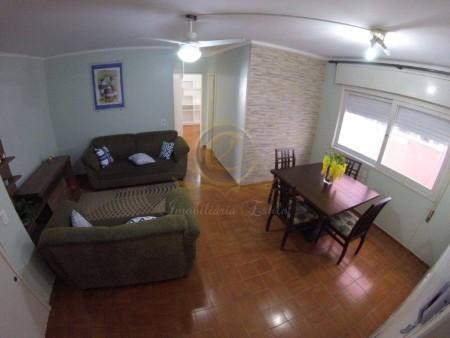 Apartamento 2 dormitórios em Capão da Canoa | Ref.: 12516