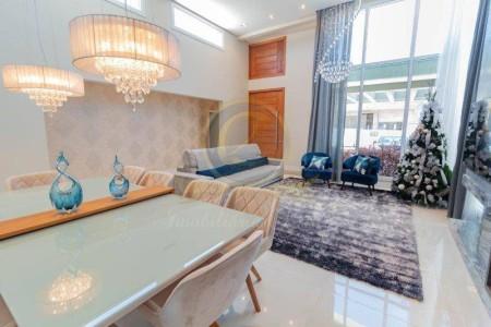 Casa em Condomínio 4 dormitórios em Capão da Canoa | Ref.: 12522