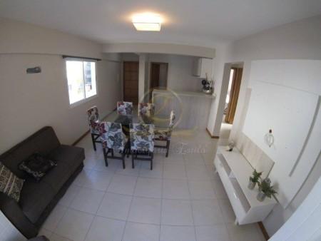 Apartamento 2 dormitórios em Capão da Canoa | Ref.: 12525