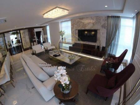 Apartamento 4 dormitórios em Capão da Canoa | Ref.: 12550