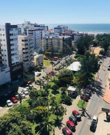 Apartamento 1dormitório em Capão da Canoa | Ref.: 12559