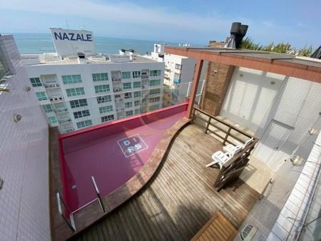 Apartamento 2 dormitórios em Capão da Canoa | Ref.: 12563