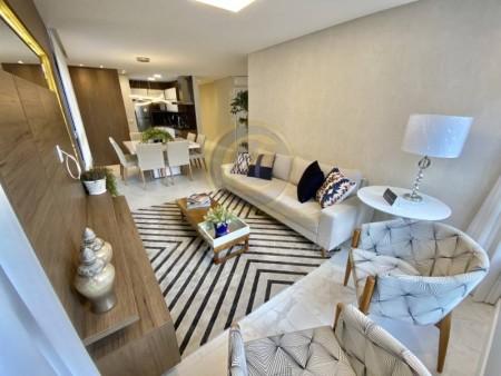 Apartamento 3 dormitórios em Capão da Canoa | Ref.: 12571