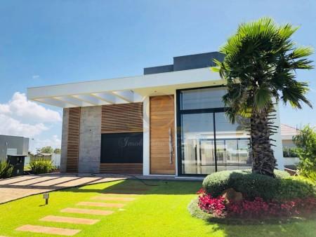 Casa em Condomínio 4 dormitórios em Capão da Canoa | Ref.: 12582