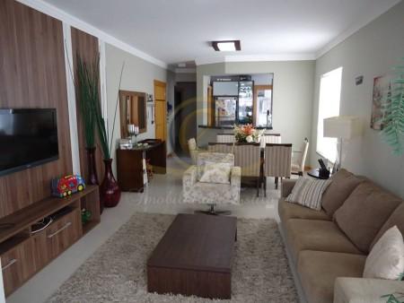 Apartamento 3 dormitórios em Capão da Canoa | Ref.: 12600